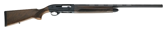 0060005_beretta-a300-outlander-wood-30in-mc-3in-31
