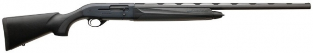 beretta-a300-outlander-1-(medium)