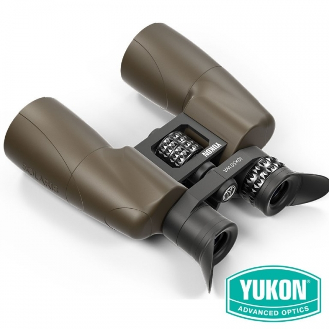 eng_pl_binocular-yukon-solaris-7x50-wp-33234_3-(medium)