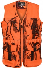 waistcoat-of-tracking-percussion-stronger-ghost-camo-z-1452-145230